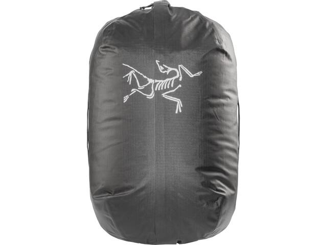 Arc'teryx Carrier Reisbagage 55l zwart